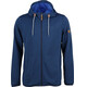 High Colorado Treviso Stretchjacke Herren mood indigo